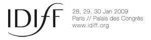 idiff1